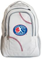 Cheap Price Proffasionel Shoulder Softball Bag Pack