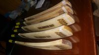 Cheap Price Product Hard Tennis Cricket Bat