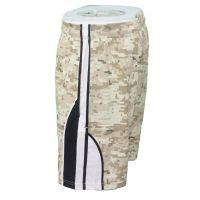 Custom  Short Pants Wholesale Sublimated Sweatpants