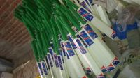 Autograph Cricket Bat