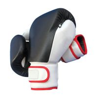 2020 Best Quality Personalized Printed Boxing Gloves Boxing Gloves Cowhide leather