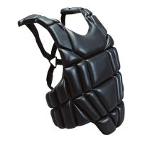 Cheap Price Boxing Chest Gaurd
