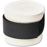 OEM boxing handwraps cotton hook