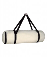 Highest Quality Twins Boxing Punching Bag  Sand Bag