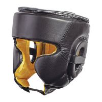 Hot Selling Wholesale Factory Price Boxing Helmet Head Guard