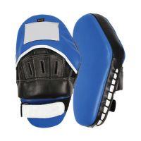 Wholesale Price Boxing Focus Target Mitts