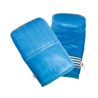 Professional Boxing Gloves Sparring Glove Punch Bag Training Mitts