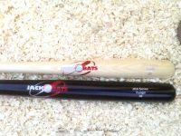 Coach Customzied Proffasional Baseball Bat