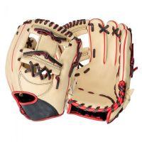 Fielding Baseball & Softball Glove