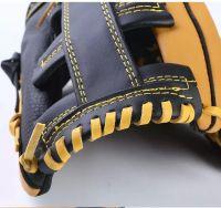 Cheap Price Fielding Baseball & Softball Glove