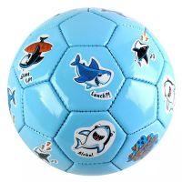 Bets Soccer Ball