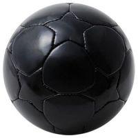 Club Football Ball