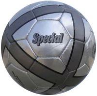 Cheap price Soccer Football Match Ball Custom Handmade Football Professional Football