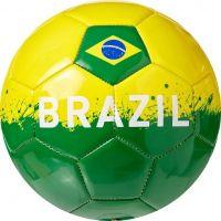School Kids Soccer Ball