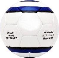 First Time in World Training ball Cheap price