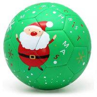 Outdoor For Kids Soccer Ball