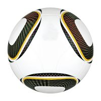 Professional Official Soccer Football Match Ball Custom Handmade Football Professional Football