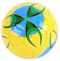 Low Price Kids Soccer Ball