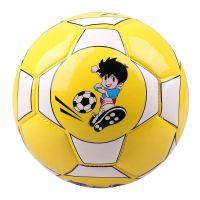 Pakistan Low Price Kids Soccer Ball