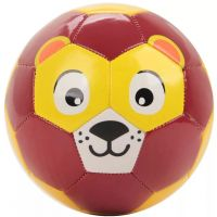Mini Soccer Ball Best promotional customized soccer ball by oem