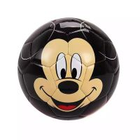 cheap price Mini Soccer Ball Best promotional customized soccer ball by oem