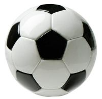 Lowest Price Training Ball