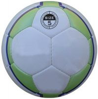 Soccer Football Match Ball Custom Handmade Football Professional Football