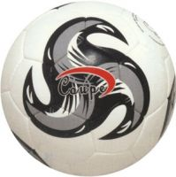 Best Quality Match Ball In Pakistan Cheap Price