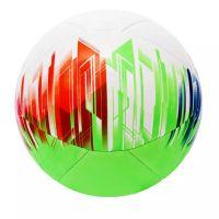 Training Kids Soccer Ball