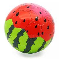 best promotional pvc size 5 soccer ball football / professional pu soccer ball / cheap leather soccer ball