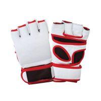 MMA Fighting Gloves