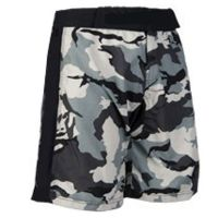 Customized Pakistan Cheap Price Best Quality MMA Shorts