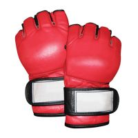 Best Quality MMA Fighting Gloves