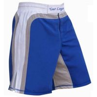Best Quality MMA Shorts