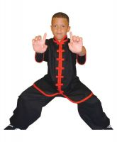 Manufacturer supply kungfu clothes Bjj GI Judo uniforms cheap price