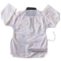 best quality kendo martial art uniform