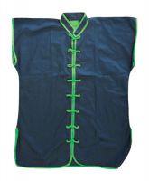 Wholesale price high quality eco-friendly kung fu uniform