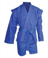 Rib stop Customized Brazilian Jiu Jitsu Gi Supplier of Club BJJ Kimonos Custom Gi Cheap Price Brazilian