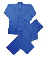 Best Manufacturer supply kungfu clothes Bjj GI Judo uniforms, Jiujitsu Gis