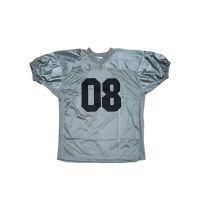 Cheap Price Professional American Football Uniform