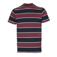 2020 Best Cheap Price T Shirts