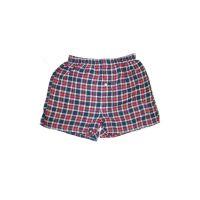 Sexy Mens Underwear Boxer, Wholesale