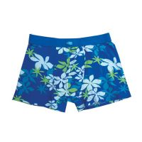 Custom Sexy Underwear Boxer, Wholesale