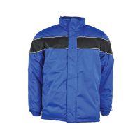 Best Price Custom Coach Jackets