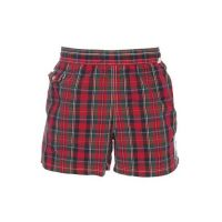 Best Quality Cheap Price Casual Line Shorts