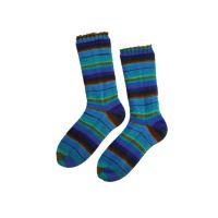 100% Cotton Wool Socks Sox