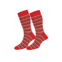 cheap price 100% Cotton Wool Socks Sox