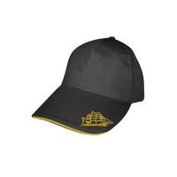 Cheap Price Custom Cap Wholesale