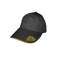 Custom Cap Wholesale