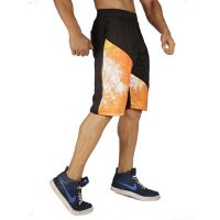 Best Quality Cheap Price MMA Shorts